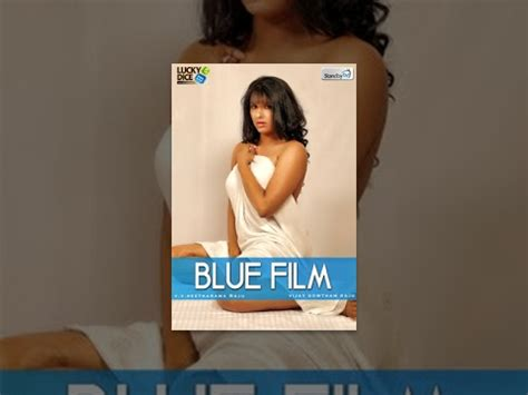 film blue songs download blue film latest telugu short film standby tv with