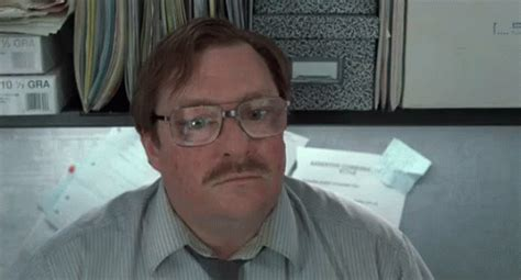 Office Space Gifs by Office Space Gif Officespace Discover Gifs