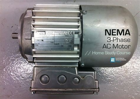 induction motor nema 121 best images about library ee spreadsheets handbooks downloads software guides on