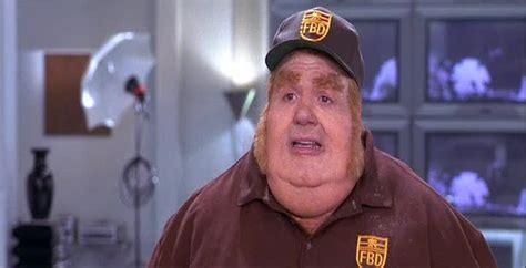 Fat Bastard Meme - fat bastard memes image memes at relatably com