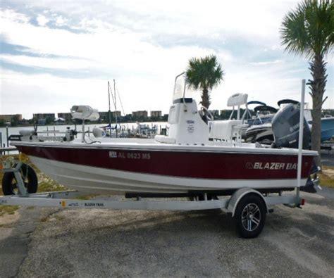 fishing boats for sale bay blazer bay boats for sale used blazer bay boats for sale