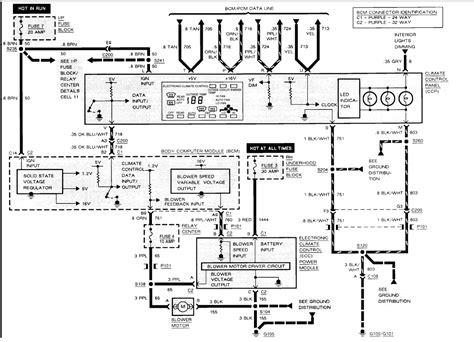 chevy colorado stereo wiring diagram wiring diagram