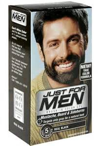 how to remove just for men hair color osama bin laden s efforts to keep up with three wives