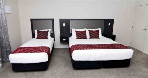twin vs full bed twin vs full bed twin studio landing road motel whakatane