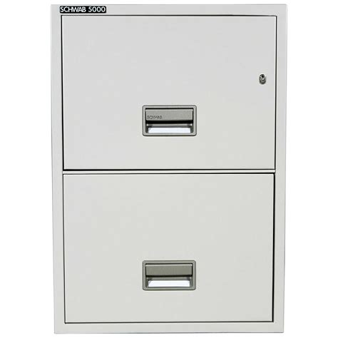 fire resistant file cabinet fireproof filing cabinets for home and office