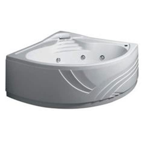 glass vasca glass vasca da bagno lis 150 x 100 vasca con telaio