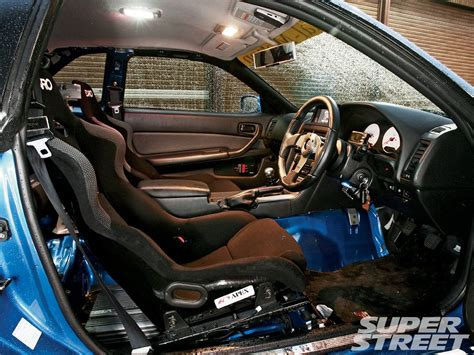 nissan skyline fast and furious interior nissan skyline gt r r34 carbon kevlar hood super