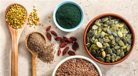 alimenti proteine vegetali les 15 aliments les plus riches en prot 233 ines v 233 g 233 tales