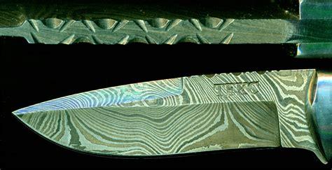 pattern welding history pattern welding wikiwand
