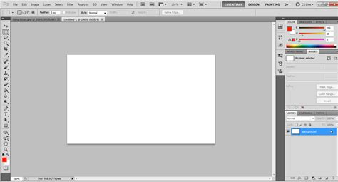 photoshop cs5 introduction tutorial ban computer gr phics introduction to adobe photoshop
