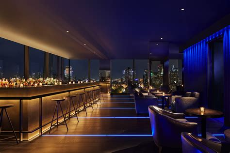 best hotels with kitchens in new york city 28803