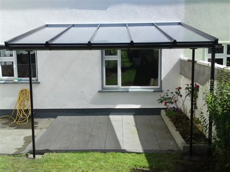 house awnings ireland awnings ireland awnings for houses ireland american hwy