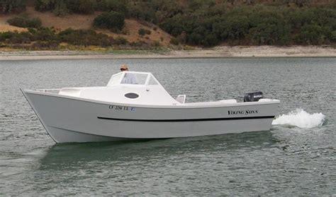 bird dog boat plans fishyfish aaron enstad s tolman skiff jumbo