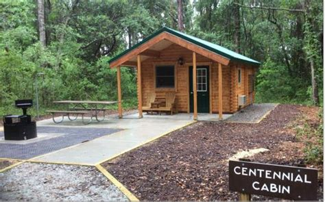 Carolina State Park Cabins by Cing Nc State Parks