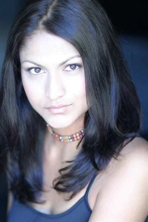 casting couch hazel tinsel korey honored by her high school twilight lexicon