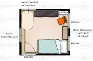 two story floor plan hospital trend home design and decor plans for kids bedroom bedroom layout plans four bedroom