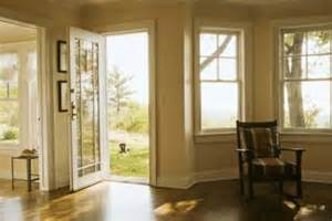 Interior Paint Trim Ideas Marvelous Best Paint For Interior Trim 7 Interior House