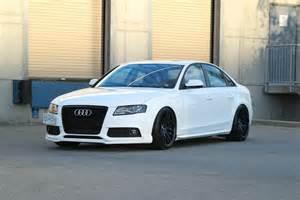 audi a4 2013 white black rims search cars