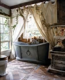 Boho Chic Bathroom 23 Bohemian Bathroom Designs Decoholic