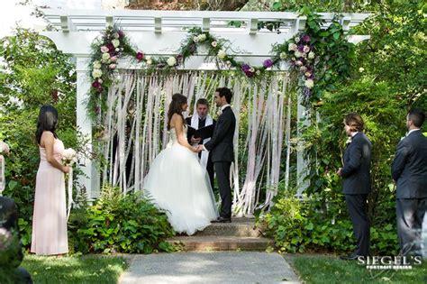 garden wedding northern ca 1000 images about garden weddings on