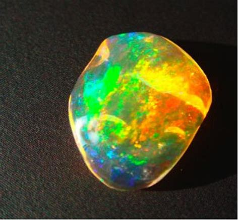 cjf international sky gemstone