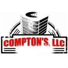 lowes diberville compton s llc hvac contractor gulfport ms projects