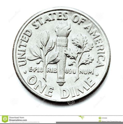 dime clipart dime coin clipart free images at clker vector clip