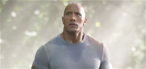 Vcd Journey 2 The Mysterious Island Original Vision dwayne johnson to lead brad peyton s san andreas