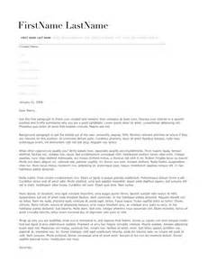 copy of cover letter student theme