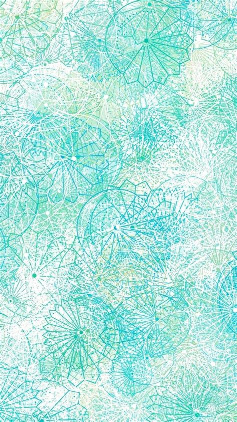 pattern blue tiffany 47 entries in tiffany blue wallpapers group