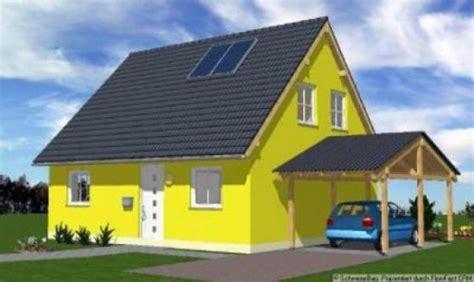 haus kaufen deidesheim h 228 user meckenheim homebooster
