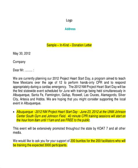 authorization letter sle for gas connection request letter sle for new gas connection 28 images