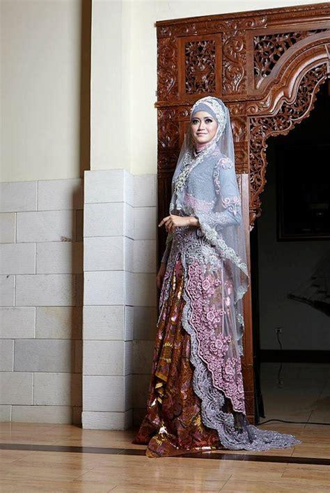 Baju Jumpsuit Black Brown Stylish New Impor muslim bridal dresses 2013 modest muslim wedding dresses