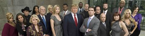 what was celebrity apprentice about celebrity apprentice ian ziering on celebrity apprentice