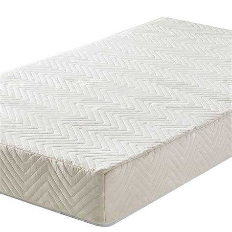 mattress crib best crib mattress for 2017 top 10 compared autos post