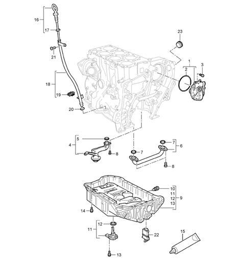 1989 porsche 928 manual transmission hub replacement diagram service manual diagram of transmission dipstick on a 1995 porsche 911 buy porsche 964 911