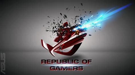 wallpaper hd jio republic of gamers wallpaper 1920x1080 wallpapersafari