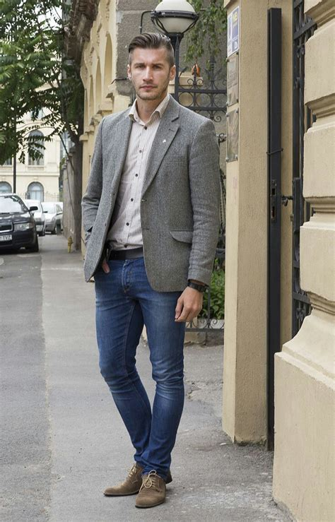 Mens What To Wearcouture In The City Fashion Blogwaistcoat And Vests by Top Fashion Clothing Styles Trends 2016 For S