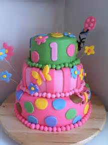 sweetness by d 1st birthday cakes for