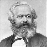 Karl Marx   340 x 341 jpeg 17kB