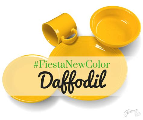 new colors for 2017 fiesta new color fiesta dinnerware always festive