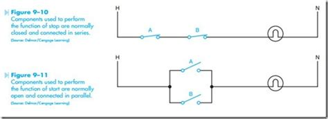 28 wiring diagram dotted line k