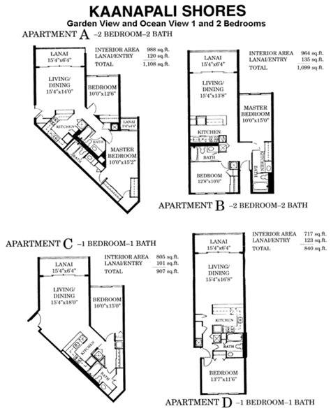 Floor Plan Layout hotel r best hotel deal site