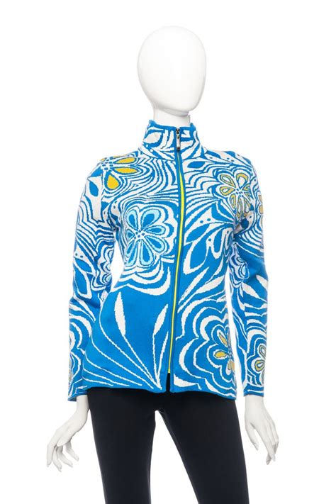 Blue Abstract Sweater 73 best images about design fall 2016 on vests sporty and