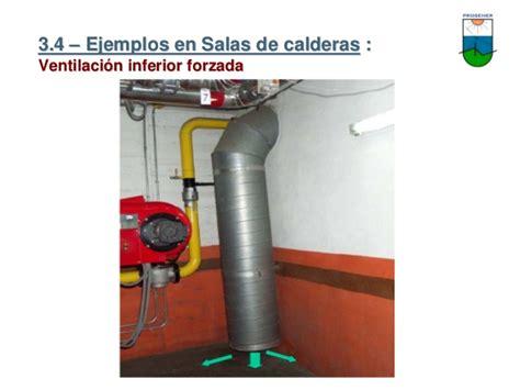 salas de calderas prosener salas de calderas