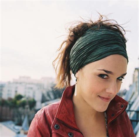 zaz french singer zaz images usseek com