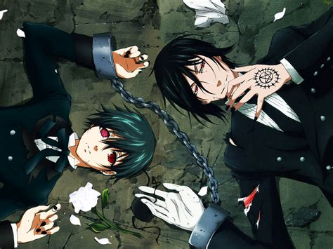 eyeball tattoo yahoo answers black butler kuroshitsuji tattoos yahoo answers