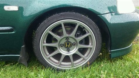 honda integra type  alloys dc  light weight vti em  watford hertfordshire gumtree