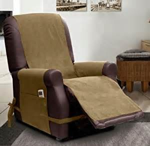 recliner armchair covers scudo recliner armchair covers relax