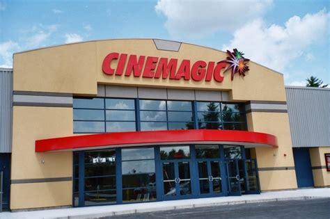 cinemagic merrimack  merrimack nh cinema treasures